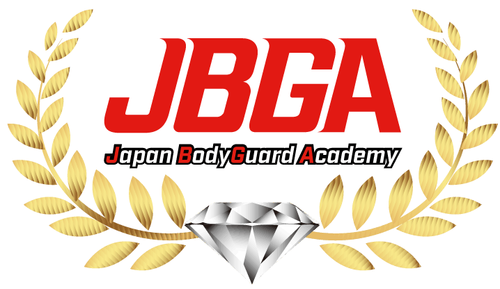 Japan Bodyguard Academy